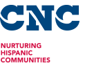 Cuban American National Council Logo