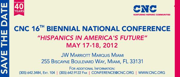 CNC-Event2012_WEB.cdr