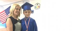 cnc vpk graduation 2