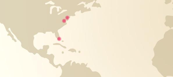 img_header-map