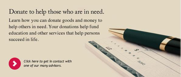 img_tmp_donate