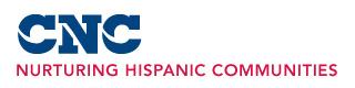 cnc-admin-logo