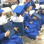 vpk graduationn